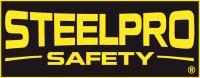 StellPro Safety