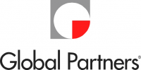 Global Partner's