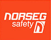 Norseg Safety