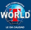 World T